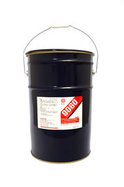 9060(906B) Silicone Potting Compound , non - slump black silicone adhesive / sealant